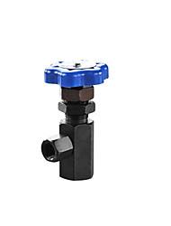 Pressure Gauge Switch KF-L8 / 20E  Nominal Pressure 31.5 (MPa)