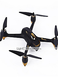 Hubsan H501S X4 FPV Drone Quadcopter with 1080P HD Camera GPS Automatic Return