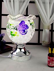 1шт керамика индукции эфирное масло аромат подарок лампа подруги праздник