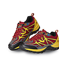 Women's Athletic Shoes Spring / Fall / Winter Work & Safety / Round Toe Outdoor / Athletic Low Heel Hiking / Treking