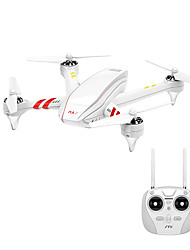 JYU Hornet S Standard Version Drone 7CH 5.8G RC Quadcopter / One Key To Auto-Return / Auto-Takeoff / GPS