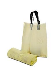 élingue section 25cm * 35cm (50 / paquet) sacs à main