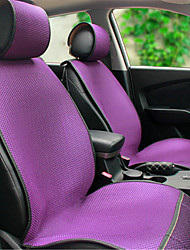 The Summer Ice Free Car Seat Cushion Tied Slip Women