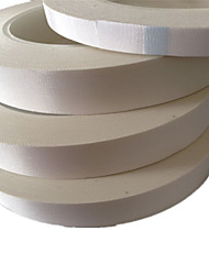 DDS Acetate Cloth Tape