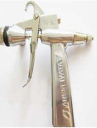 rg-3L-3 Farbspritzpistolen (1,0 mm Durchmesser Becher 1,0 mm Durchmesser)