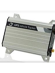 veículo t1 em tempo real veículo de segurança rastreamento carro Posicionamento GPS de rastreamento f