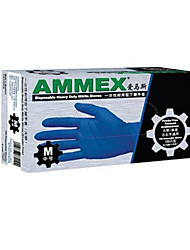 Disposable Durable Powder-free Gloves