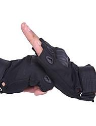 gants tactiques coupe anti-dérapant body building-outdoor gants de moto sport résistant