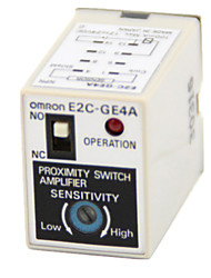 E2C-GE4A Proximity Switch