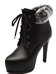 Women's Heels Spring / Summer  / Western Boots / Snow Boots / Riding Boots / Fashion Boots / Motorcycle