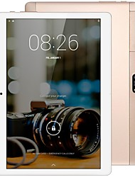 ONDA V96 3G Android 4.4 / Windows 10 Tablet RAM 1GB ROM 16GB 9.7  polegadas 1280*800 Quad Core