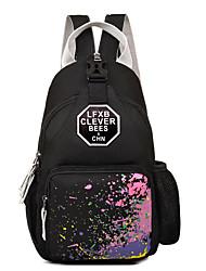8 L Backpack / Cycle Bag/ Hiking & Backpacking Pack Camping & Hiking / Cycling/Bike / Traveling / RunningIndoor