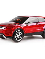 Land Rover облако собака предупреждение безопасности прибор GPS течь с фиксированной скоростью комбо автоматическое обновление электронные