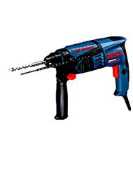 GBH2-18E SDS Hammer