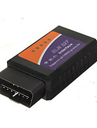 BD Wireless Bluetooth Vehicle Diagnostic Detector