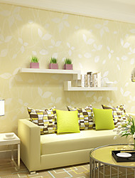 1PC Modern Art Painting High Quality Wallpaper 3D Seamless Living Room TV Grogshop Backdrop Non-Woven Fabrics Wall Paper