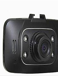 Driving Recorder HD 1080p Night Vision Large Wide - Angle Camera Parking Monitor Car Mini - Recorder