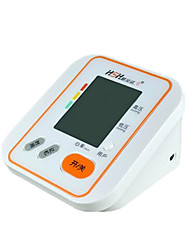 OEM Wireless Others Intelligent voice electronic sphygmomanometer / AC power supply / battery dual Other