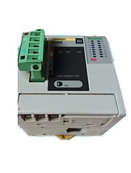 sensor de componentes de controle