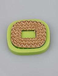 1 Horneando Antiadherente / Asas / Ecológico / Nueva llegada / Gran venta / decoración de pasteles / Herramienta para hornear / Moda
