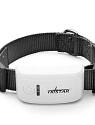 GPS слежения домашнее животное локатор tk600gps патент продукта свободную платформу