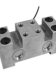 Qsn Ke Force 10T  50T Steel Load Cell Weighing Sensors