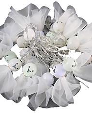 1pc levou decoração suprimentos abóbora de Halloween assombrou a casa bar KTV elf cabeçalho lanternas corda cabeça de lâmpada noite