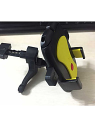 Vehicle Air Outlet Support / 360 Degree Rotation Vehicle Mounted Mobile Phone Holder / Universal Bracket