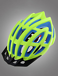 Basecamp new Unibody Cycling Helmet MTB Bike RoadBicycle Helmet 6 Colors BC-013