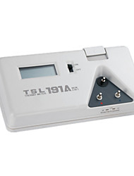 Solder Iron Temperature Tester
