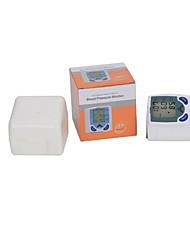 Songjia RAK168 Electronic Sphygmomanometer