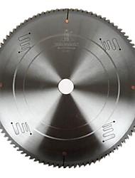 High-End-Aluminium-Schneide Sägeblatt