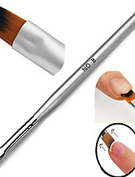 Outils Nail SalonTool Nail Art Make Up