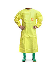 conduzir e guerra sulfato de mercúrio anti-químicos convier anti-desgaste tamanho aventais l