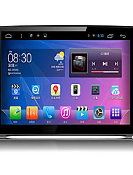 Santana Car Navigator Android Large Screen Machine Speeddedicated Guide DVD Machine