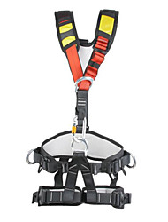 Professional Climbing Rescue Aerial Work Safety Belt