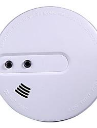 детектор дыма с независимым детектором дыма сигнализации и частоты излучения 433MHz
