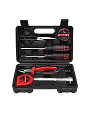 Hardware combination tool
