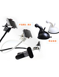 mobili staffa pigro / telefono / macchina caratteristica staffa del telaio telefono