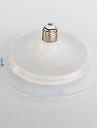 50W E26/E27 Lampadine globo LED R80 110 SMD 5630 5500 lm Bianco caldo / Luce fredda Decorativo / Impermeabile V 1 pezzo