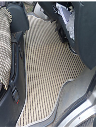 The Glory Of Wuling Light Macro Light Foot Pad Changan Celebriots Dedicated Carpet