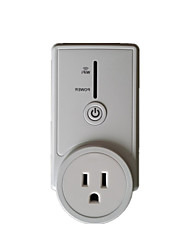 CHITCO WiFi Intelligent Socket For Ordinary Household Appliances Second Smart Electrical Appliances
