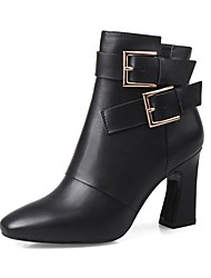 Women's Loafers & Slip-Ons Fall/ Platform / Bootie / Gladiator / Basic Pump / Comfort / Novelty / Ankle Strap / Styles /