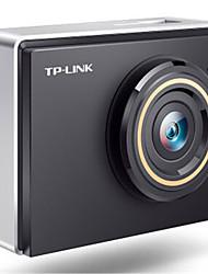 Завод-производитель комплектного оборудования 3-дюймовый Allwinner SD карта Черный Автомобиль камера