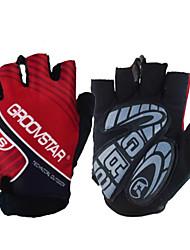 новые полуприцепы палец перчатки перчатки для верховой езды спорта на открытом воздухе альпинизма