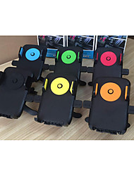 Air Outlet Support / Car Mobile Phone Support /360 Degree Rotation Self Locking Mobile Phone Support