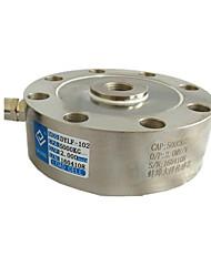 ocho agujeros y radios sensor de pesaje