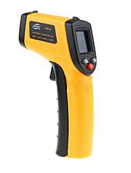 Thermomètre IR  GM320
