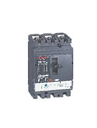 btem1xc-250N / 3p TMD вставка (NSX) btem1xc-3P-250N-250a TMD термомагнитный предохранитель корпуса