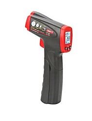 VICTOR A Fil Others Non-contact infrared thermometer industrial electronics Blanc / Rouge